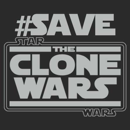 SaveTheCloneWars.jpg