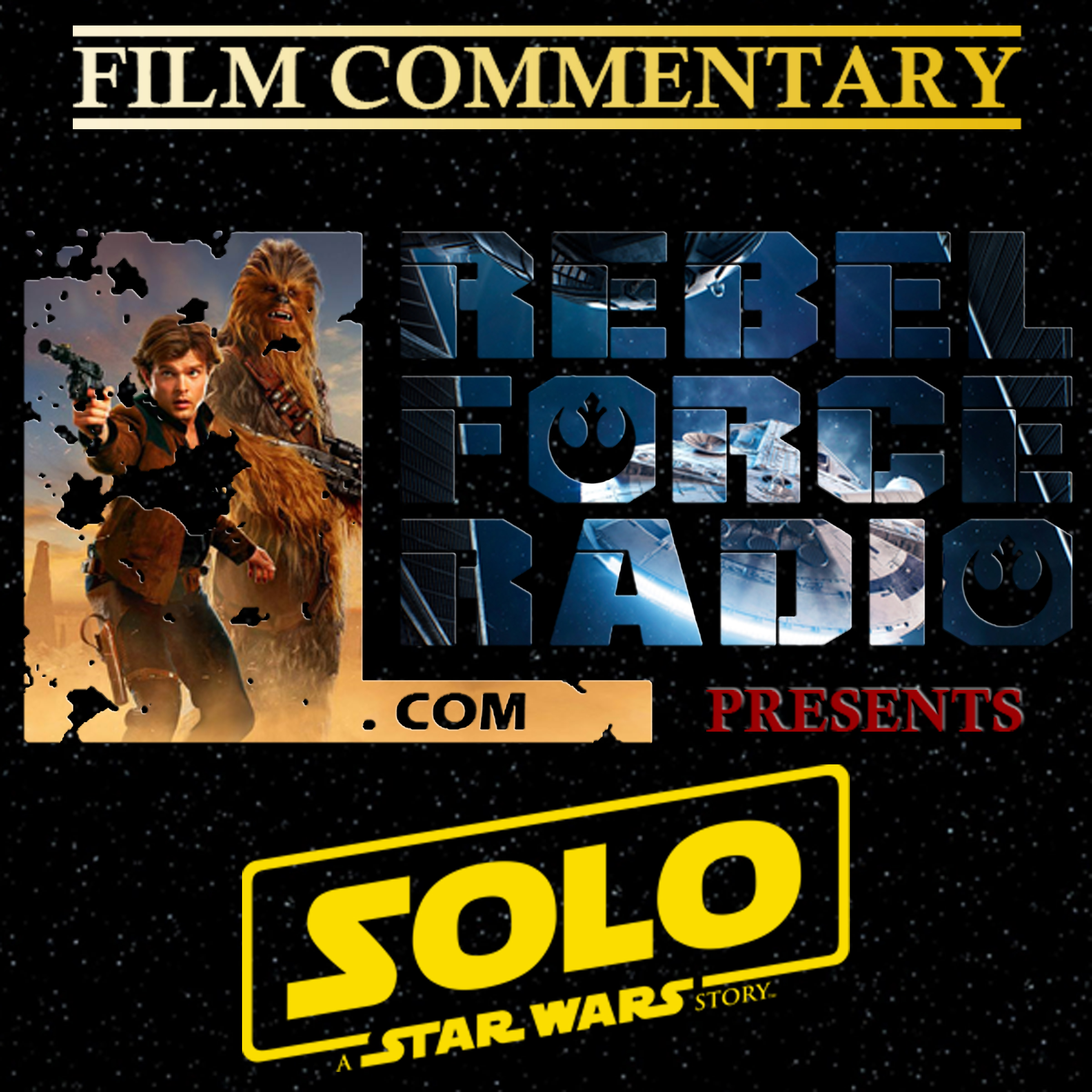 Solo_Commentary_Album (1).jpg