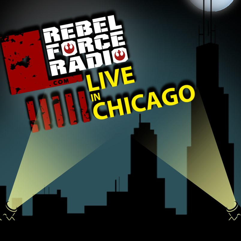 RFR LIVE IN CHICAGO LOGO.jpg