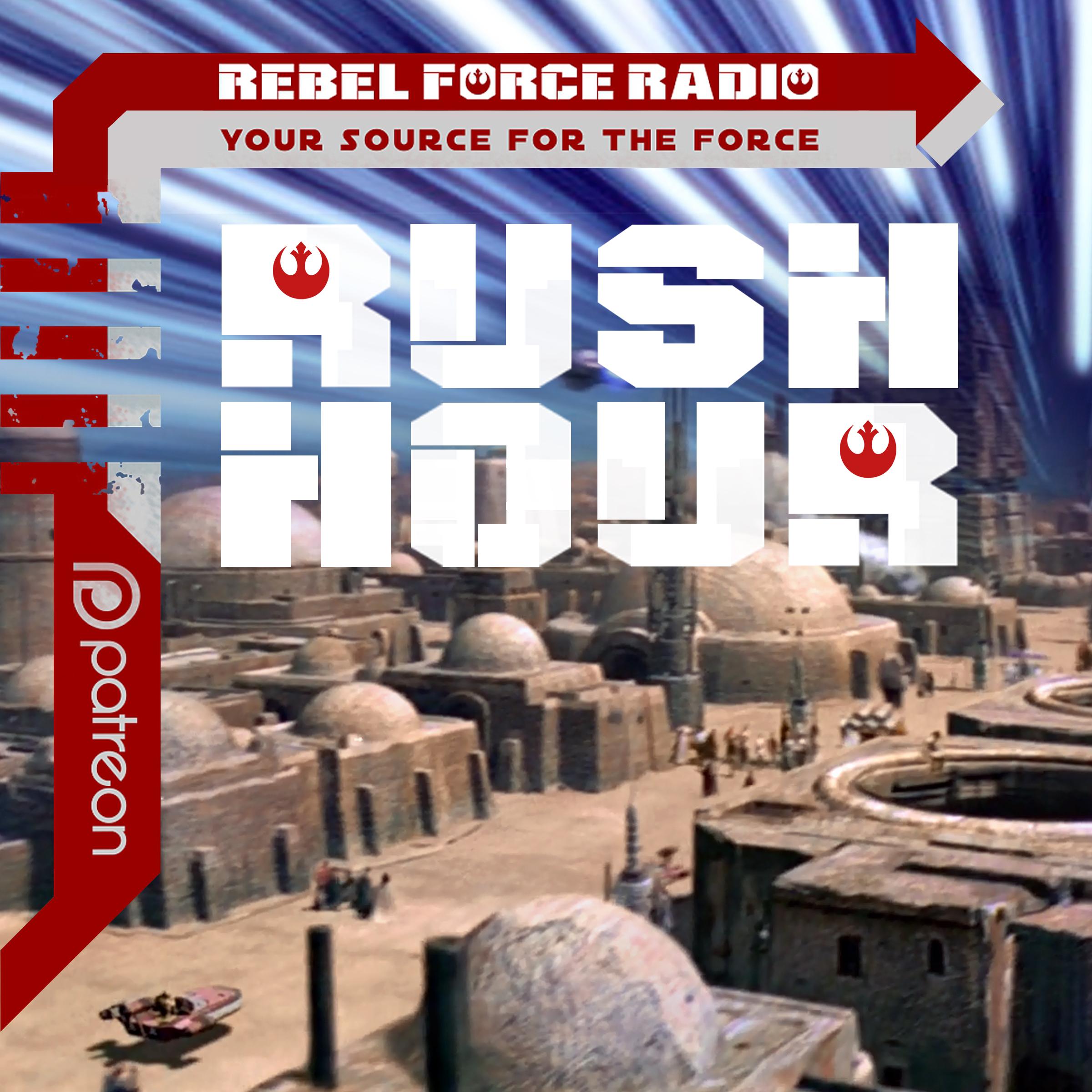 Album_Rush Hour - Mos Eisley.jpg
