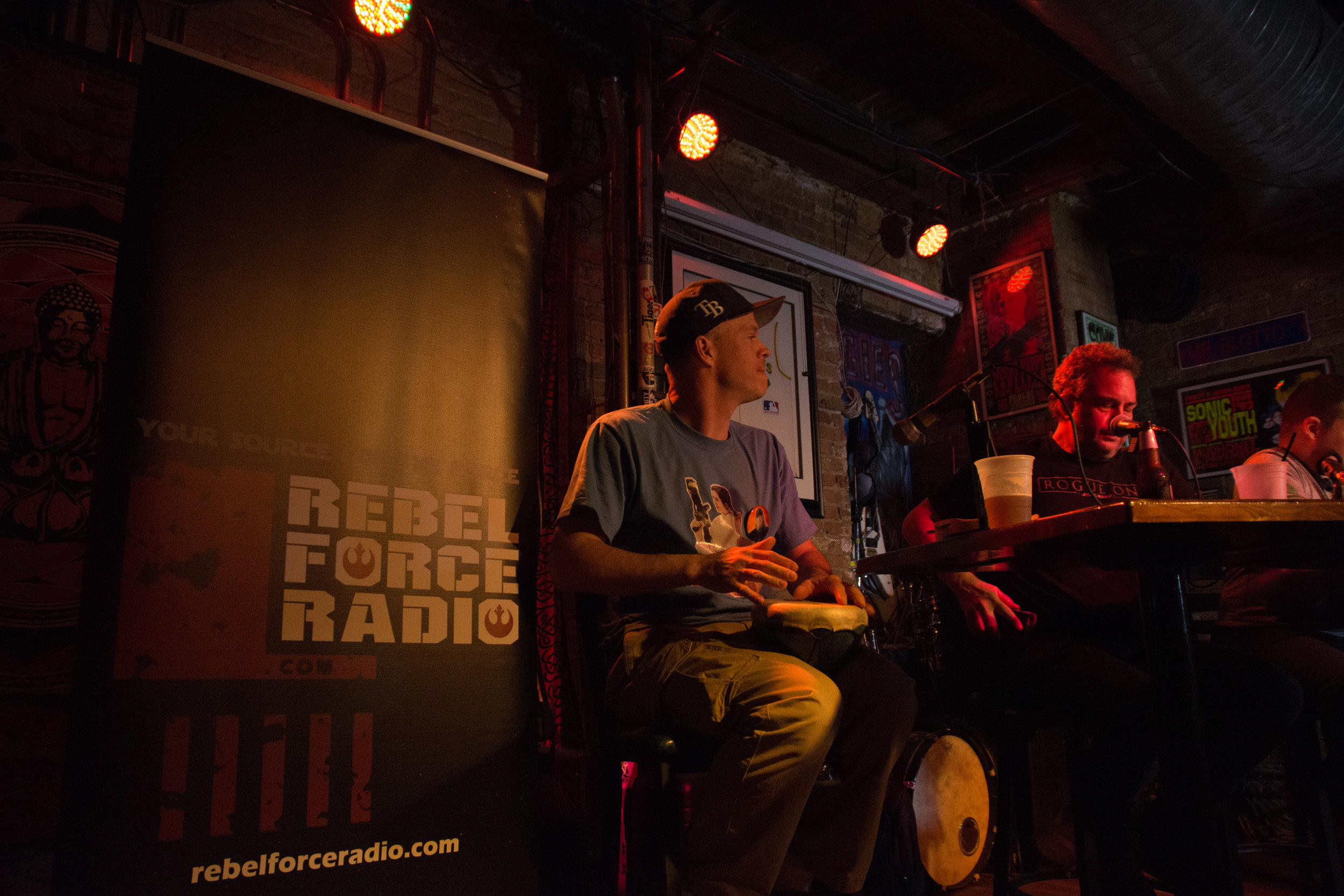 RFR Podcast-Reggies-4.12.19-255.jpg