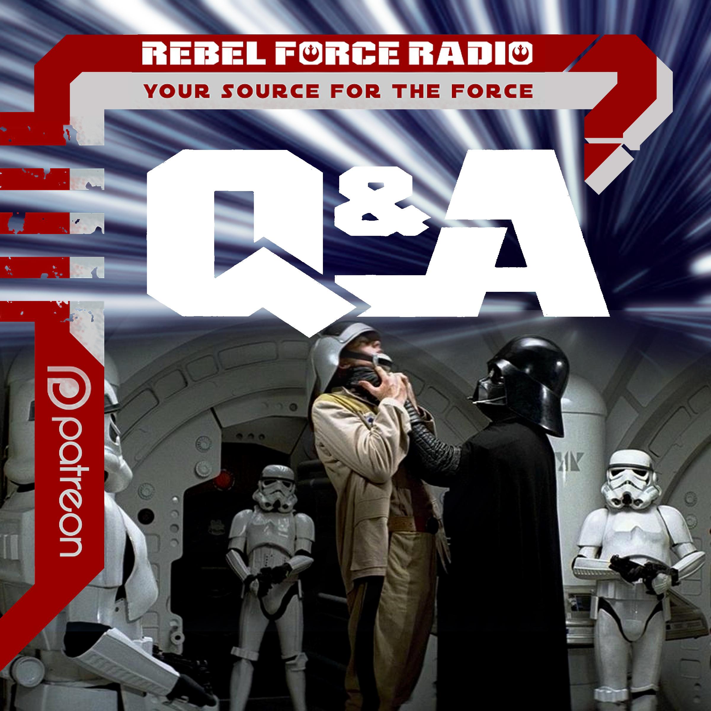 Q&A_Vader_Antillies (1).jpg
