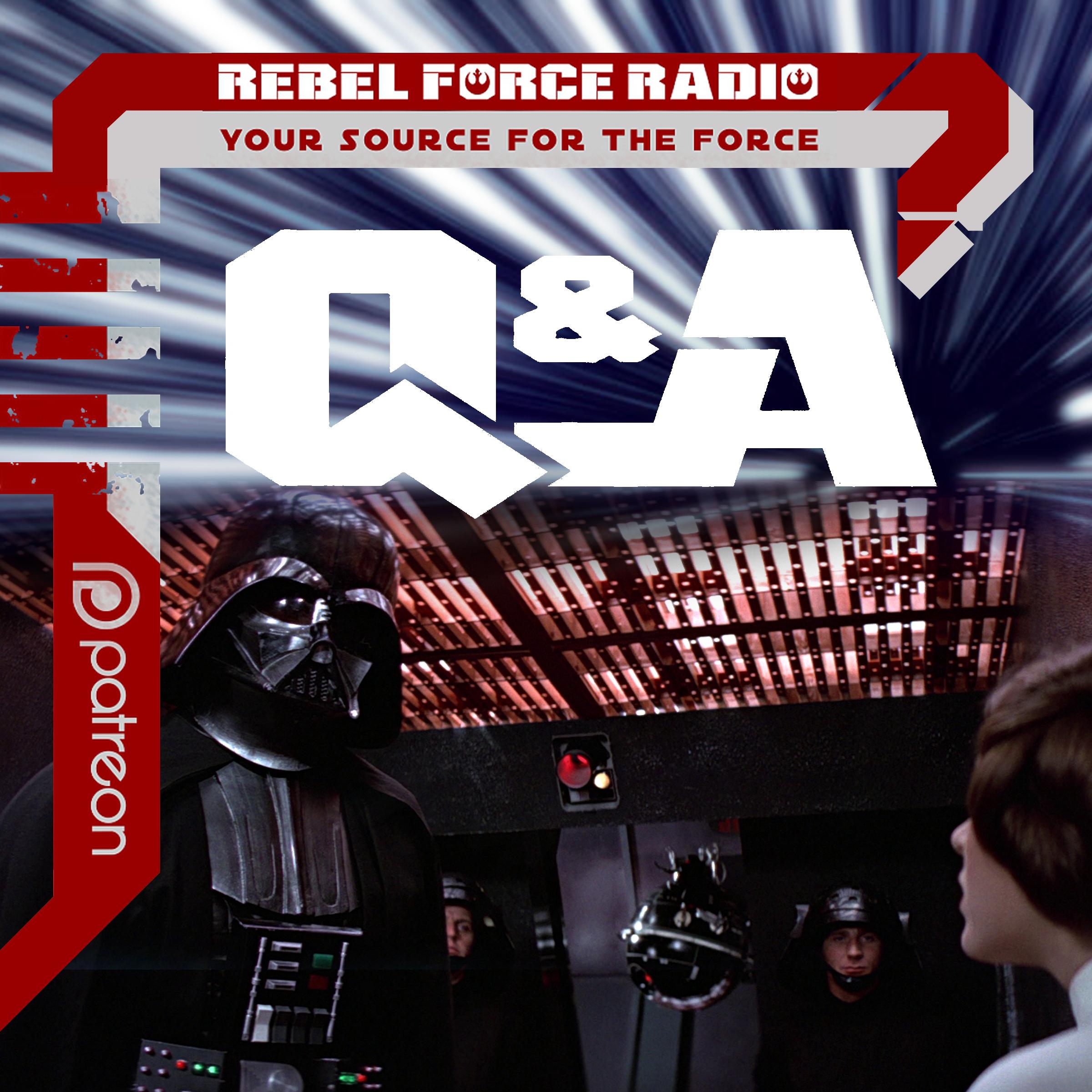 Q&A_Vader_Interagation (1).jpg