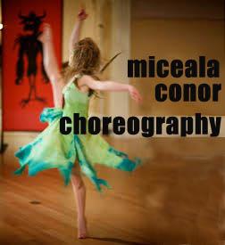 dancers utwas micaela.jpg