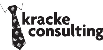 SKC sponsor logo.jpg