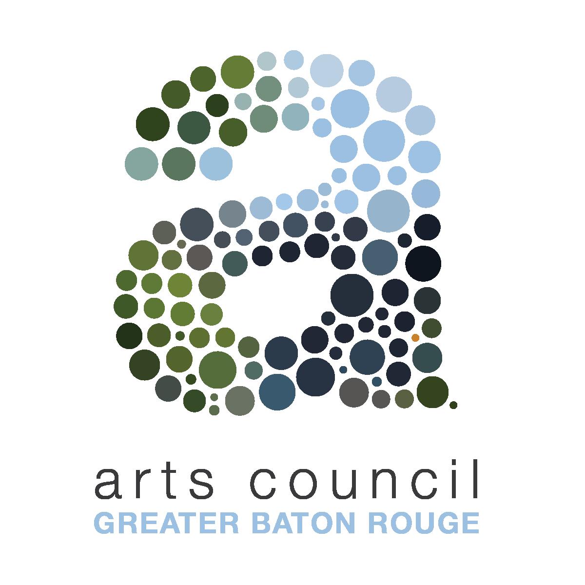 Arts Council Logos-24.png