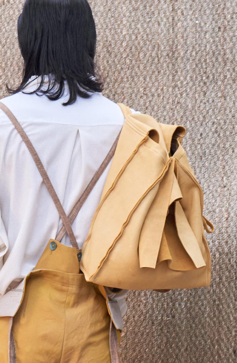 Lookbook_ 10-backpack.jpg