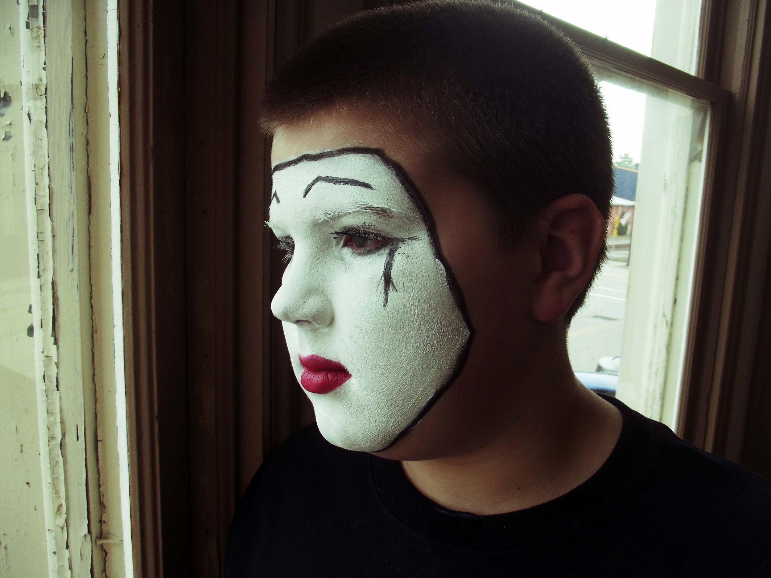 ronan mime looking out window_edited-1.jpg