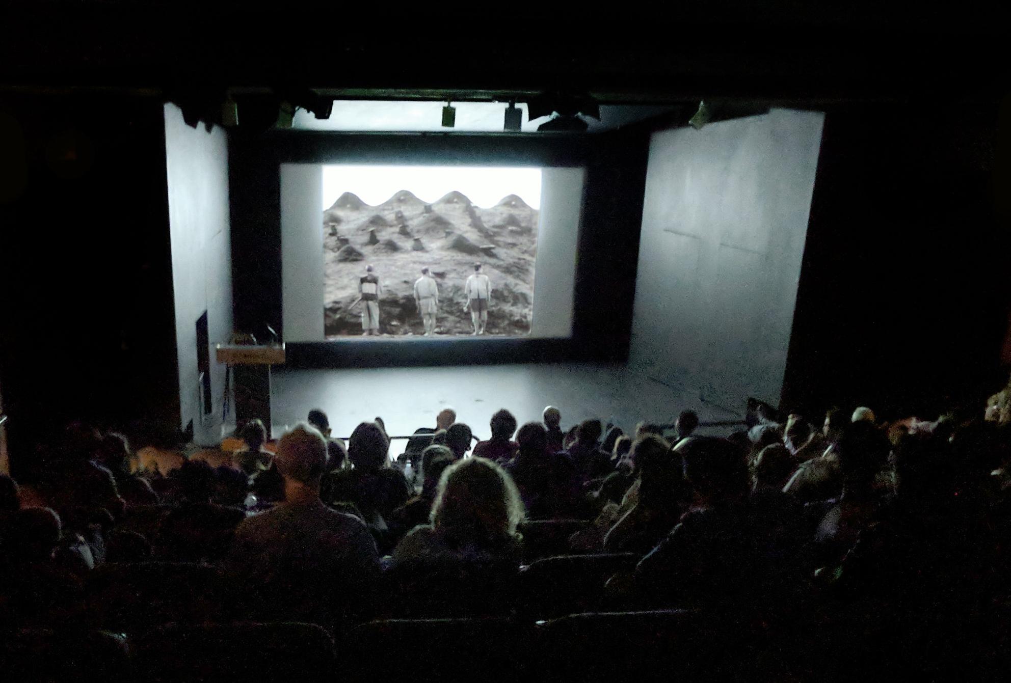 CineClubSevenSamurai_CCSS.jpg