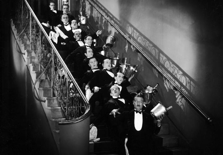 Waiters on stairway WEB.jpg
