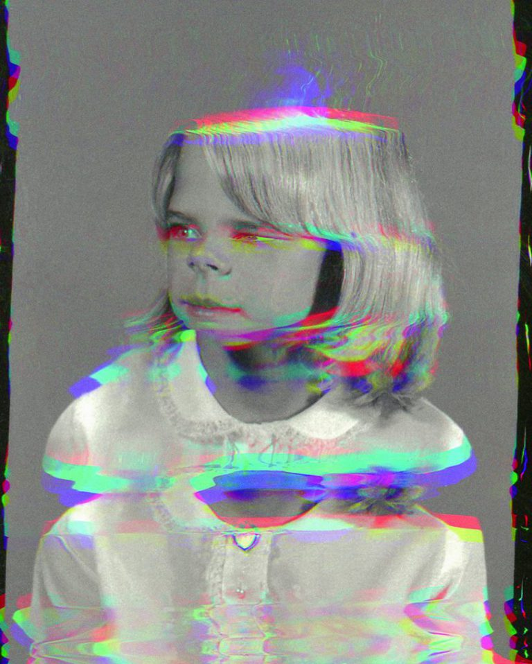 6-768x958.jpg