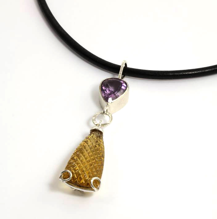 amethyst and citrine pendant.jpg
