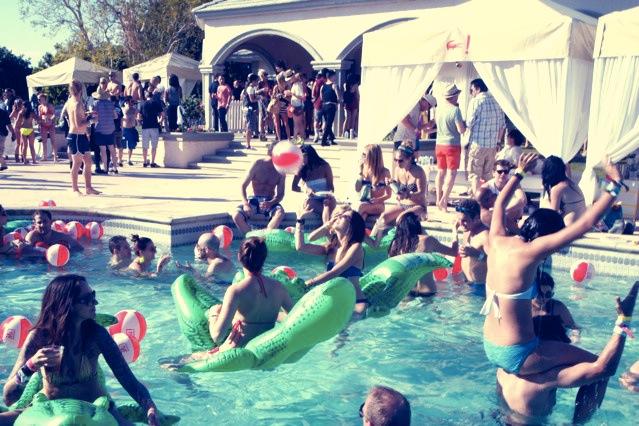 pool+party.jpg