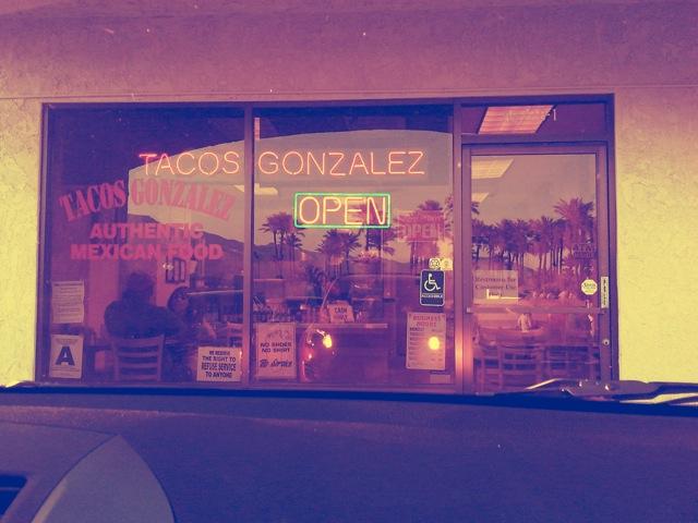 tacos+gonzalez.jpg