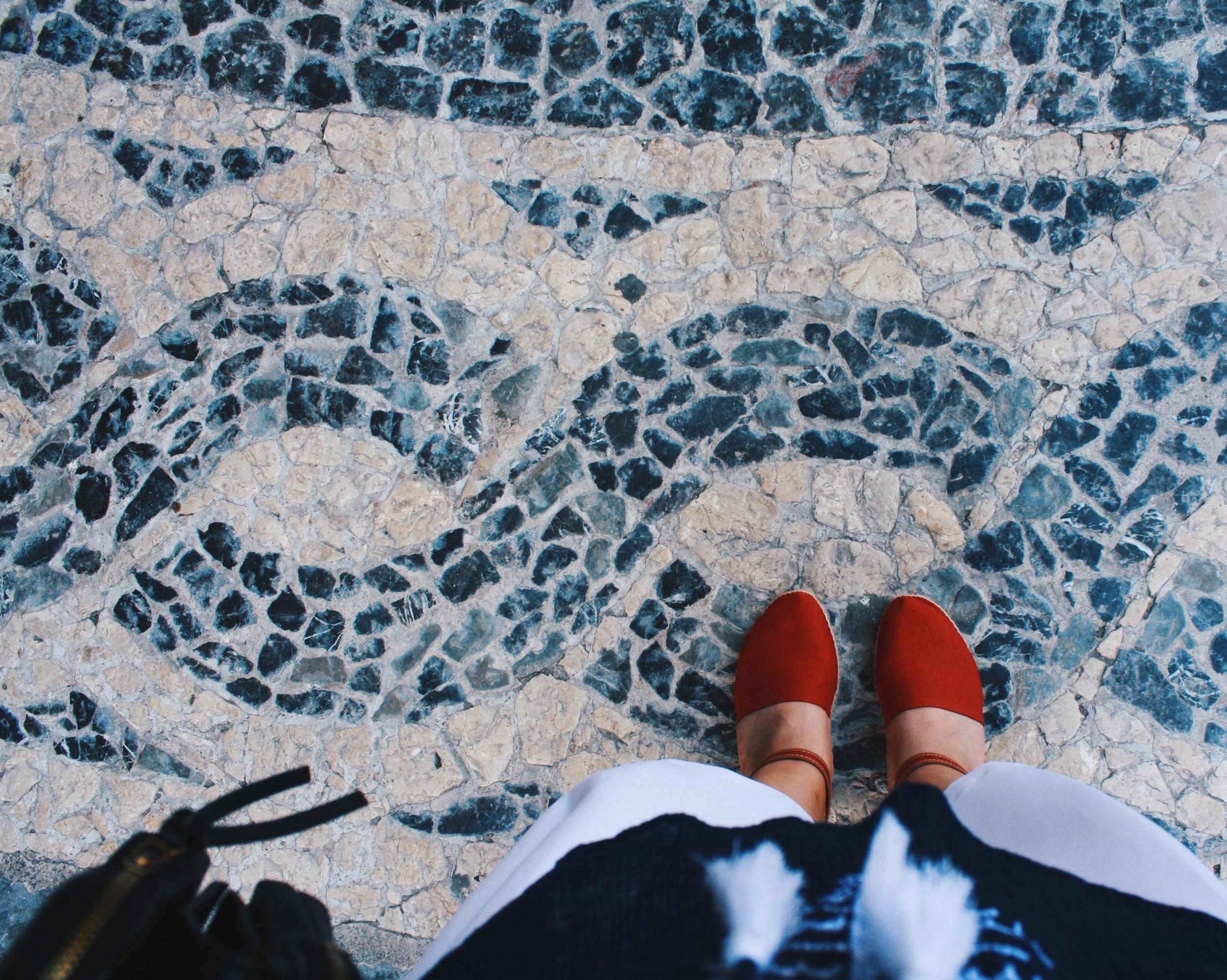 MALLORCA HIGHLIGHTS: PALMA