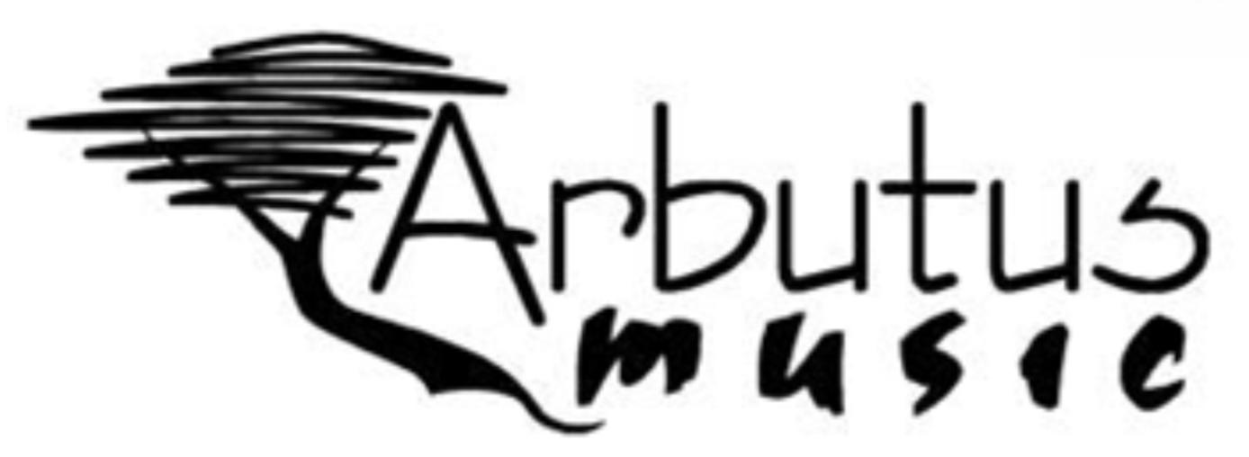 arbutusmusic.png