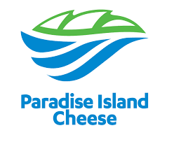 Paradise Island Cheese.png