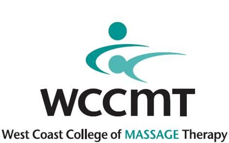 West coast massage.jpeg