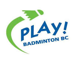 Badminton BC.jpeg