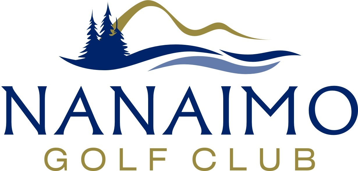 NanaimoGolfClub2.jpg