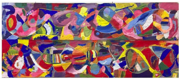 Automatic Painting Abstraction.png