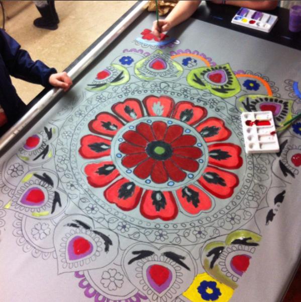 Collaborative Mandala.png