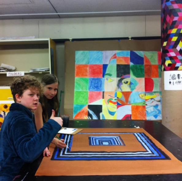 Collaborative Paintings MLK Vaser.png