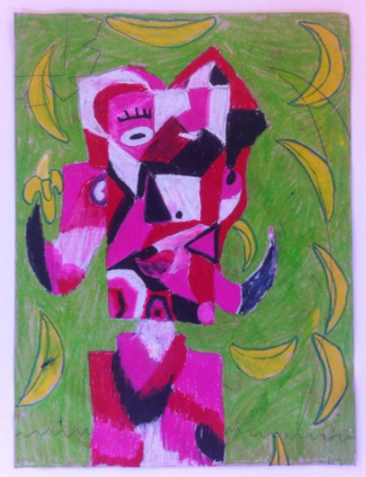 Picasso Portrait.png