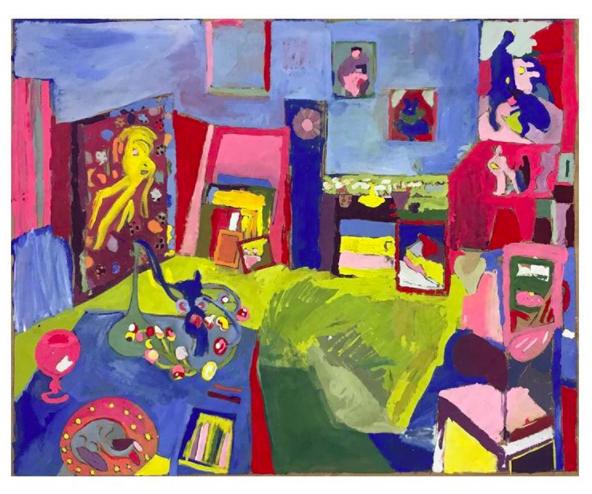 Mastercopy Matisse.png