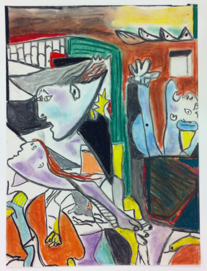 Mastercopy Remix of Guernica.png