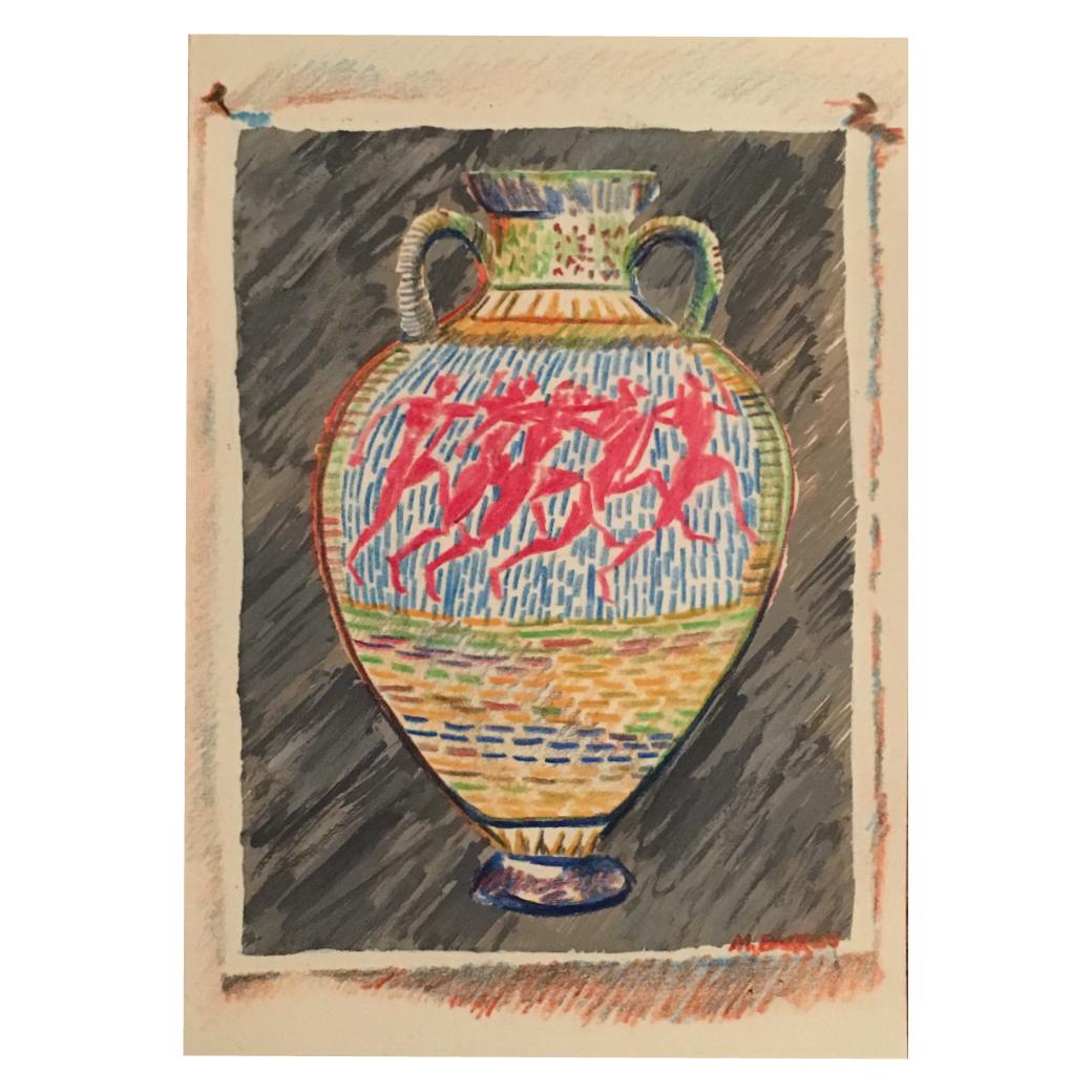 AmphoraonPaperF.jpg