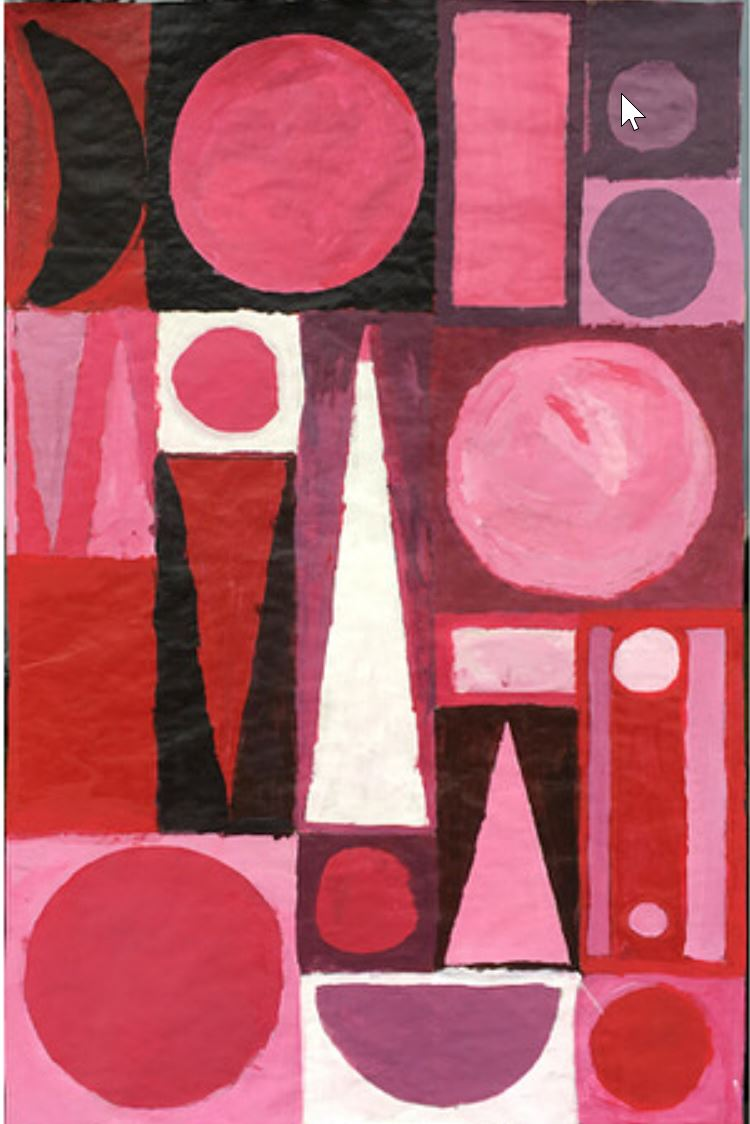Bauhaus MONO RED.jpg