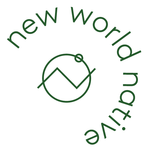 New World Native_logo_square.jpg