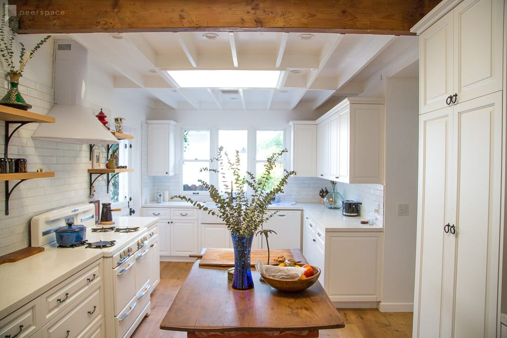 BBF_LD_kitchen.jpeg
