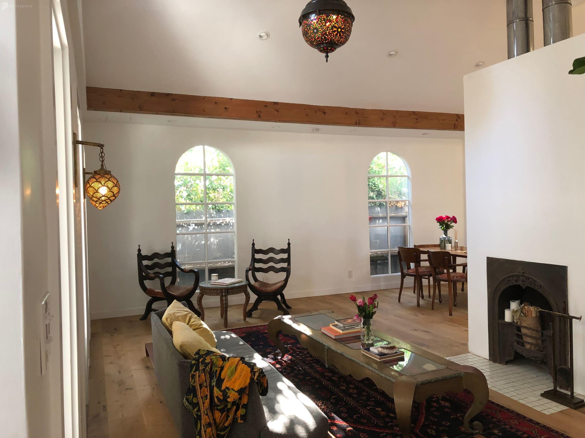 BBF_LD_livingroom.jpeg