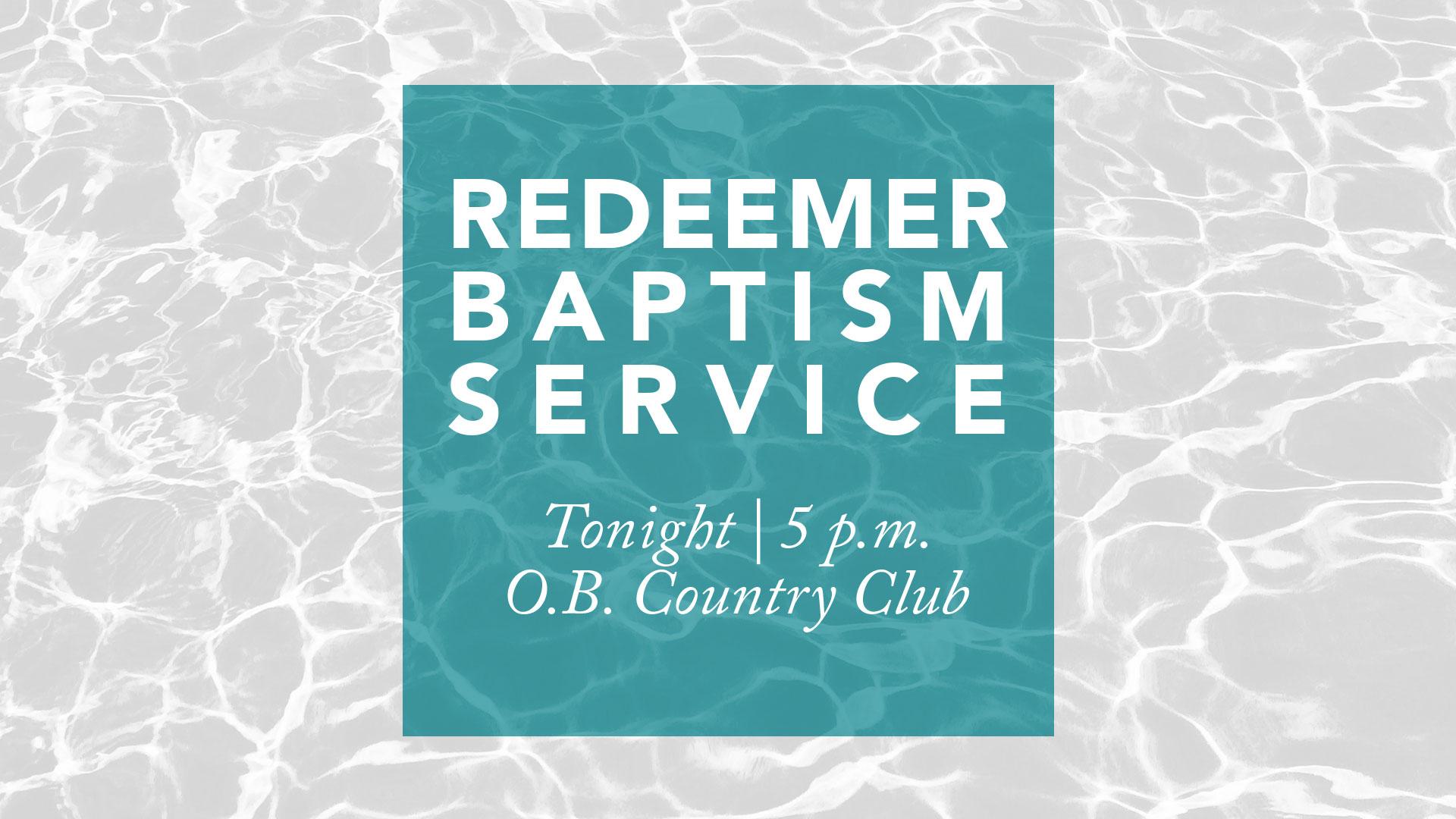 091816_baptism.jpg