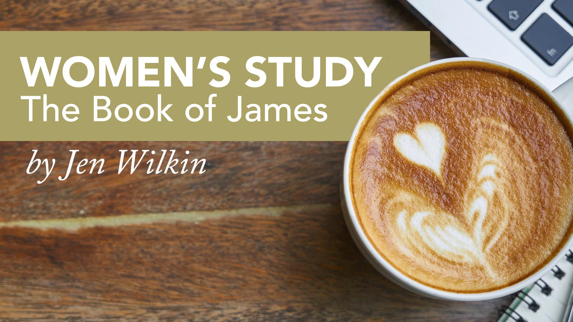 100618_Womens-Study_web.jpg