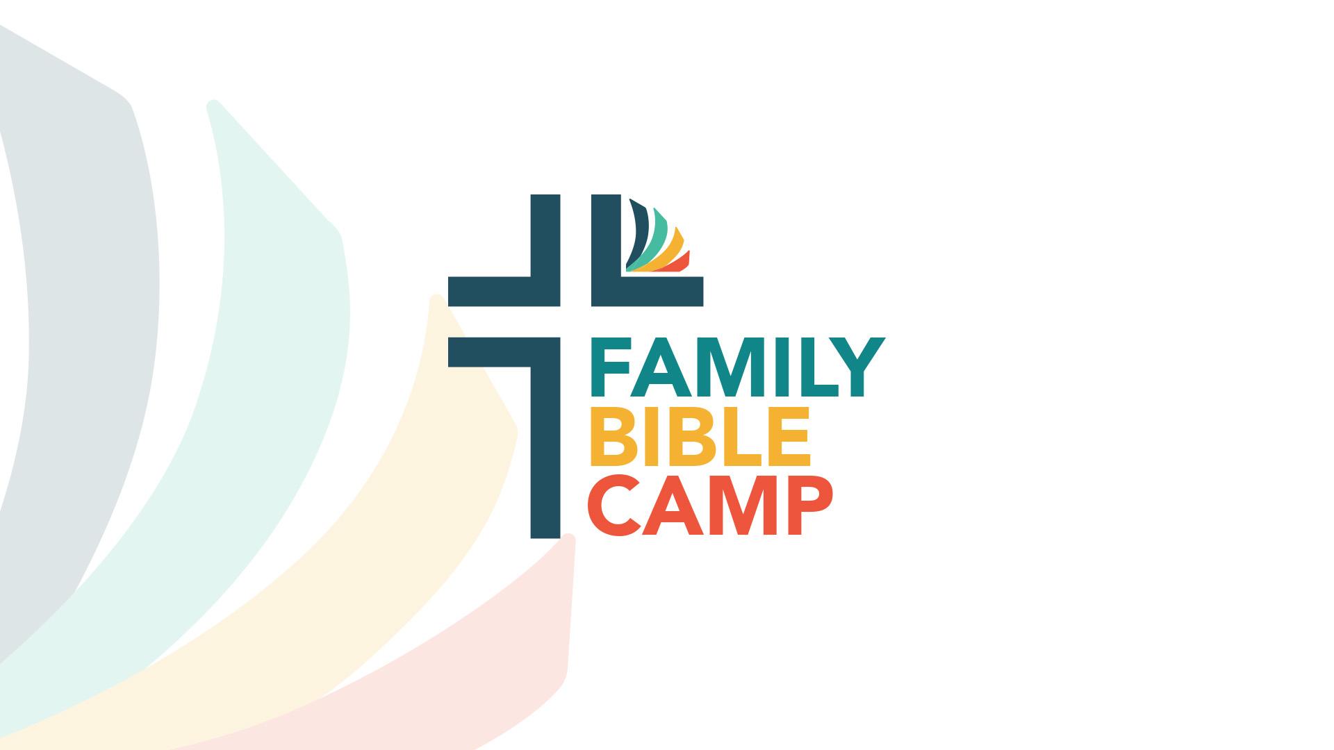 FBC_Logo_HD.jpg
