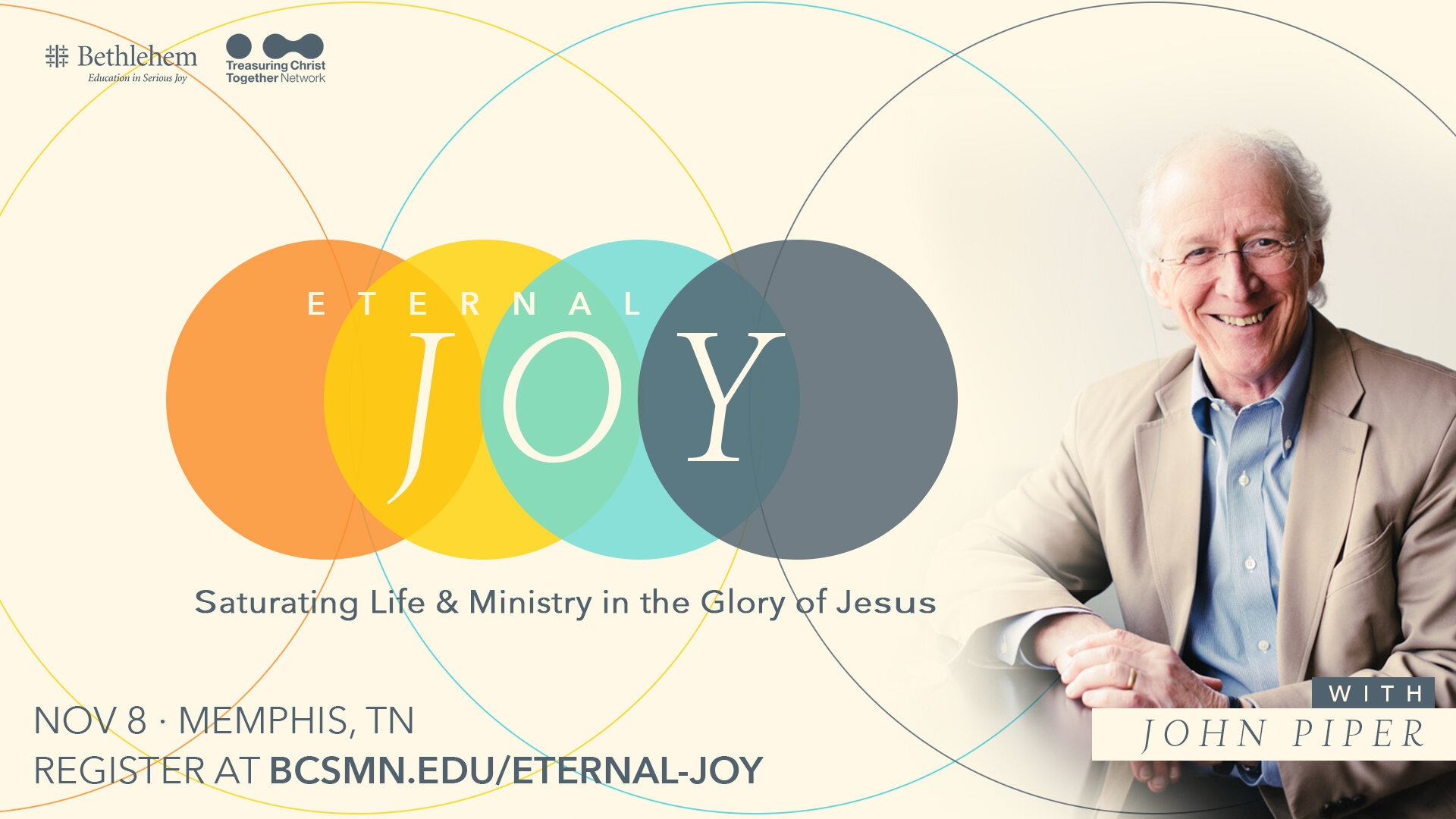 Eternal Joy_1920z1080 HD.jpg