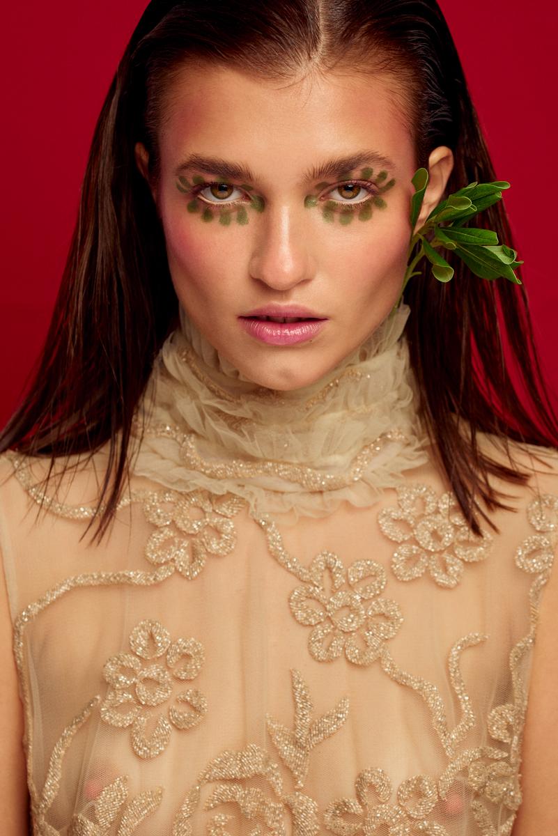 Helena1064-Web.jpg