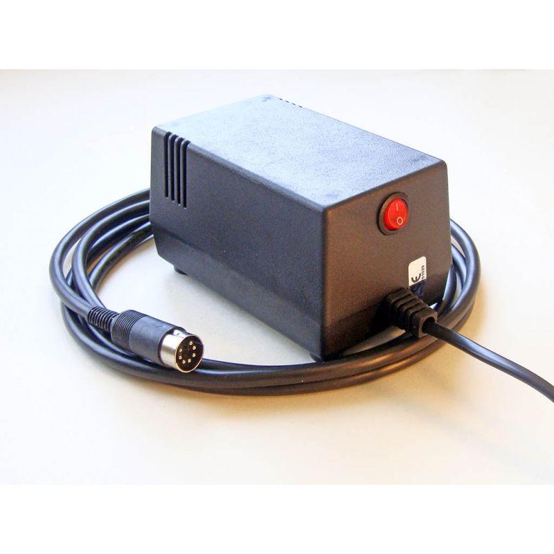 commodore-64-c64-psu-power-supply.jpg