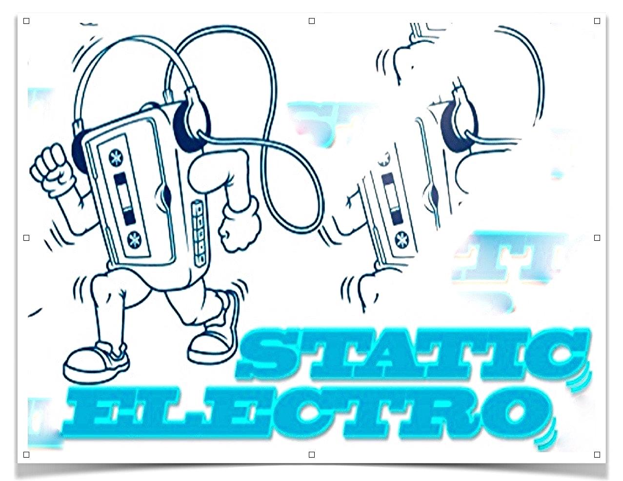 Static Electro Messy poster image 3.jpg