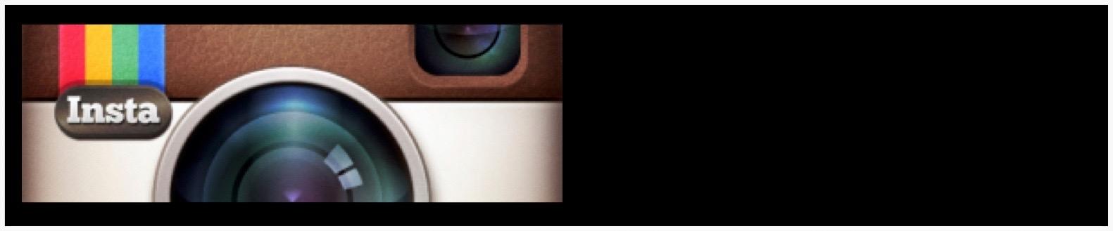 Instagram logo smaller jpg.jpg