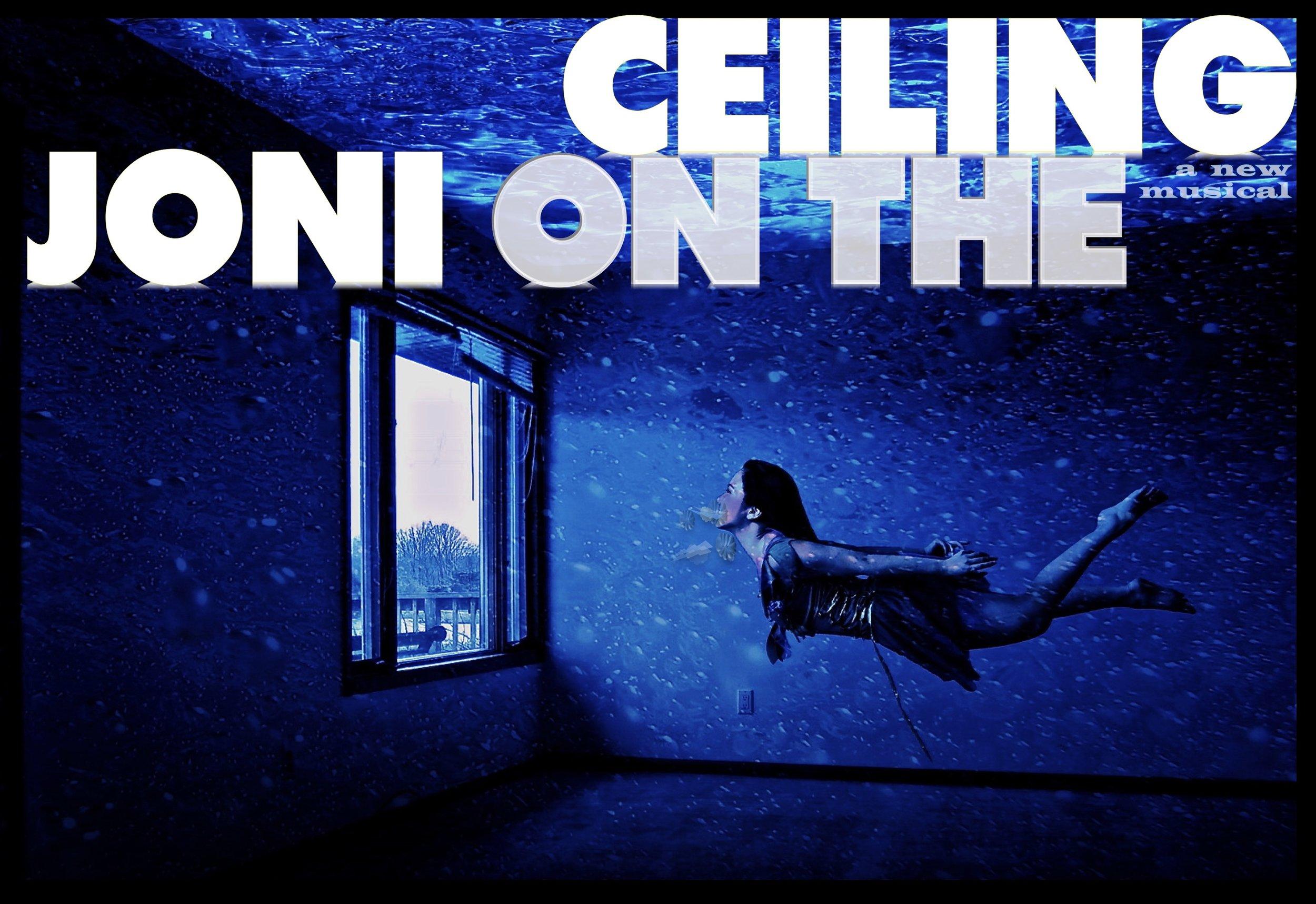 JONI ON THE CEILING Winter 2016 Underwater Poster 3.3.jpg