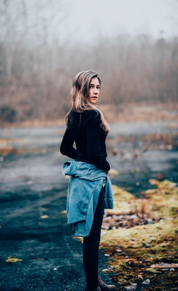 Christina-1-3.jpg