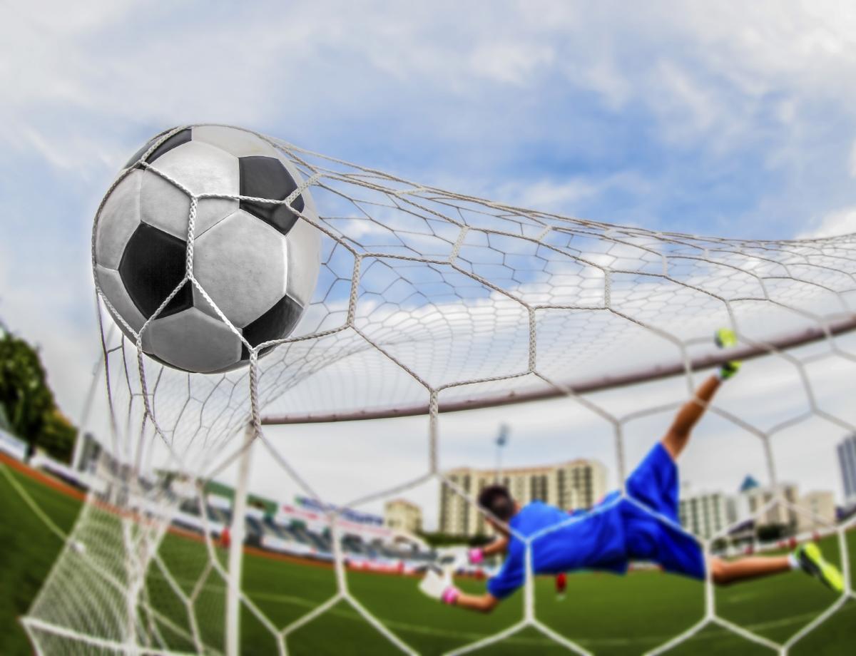 soccer-ball-in-goal-000025370358_Medium.jpg