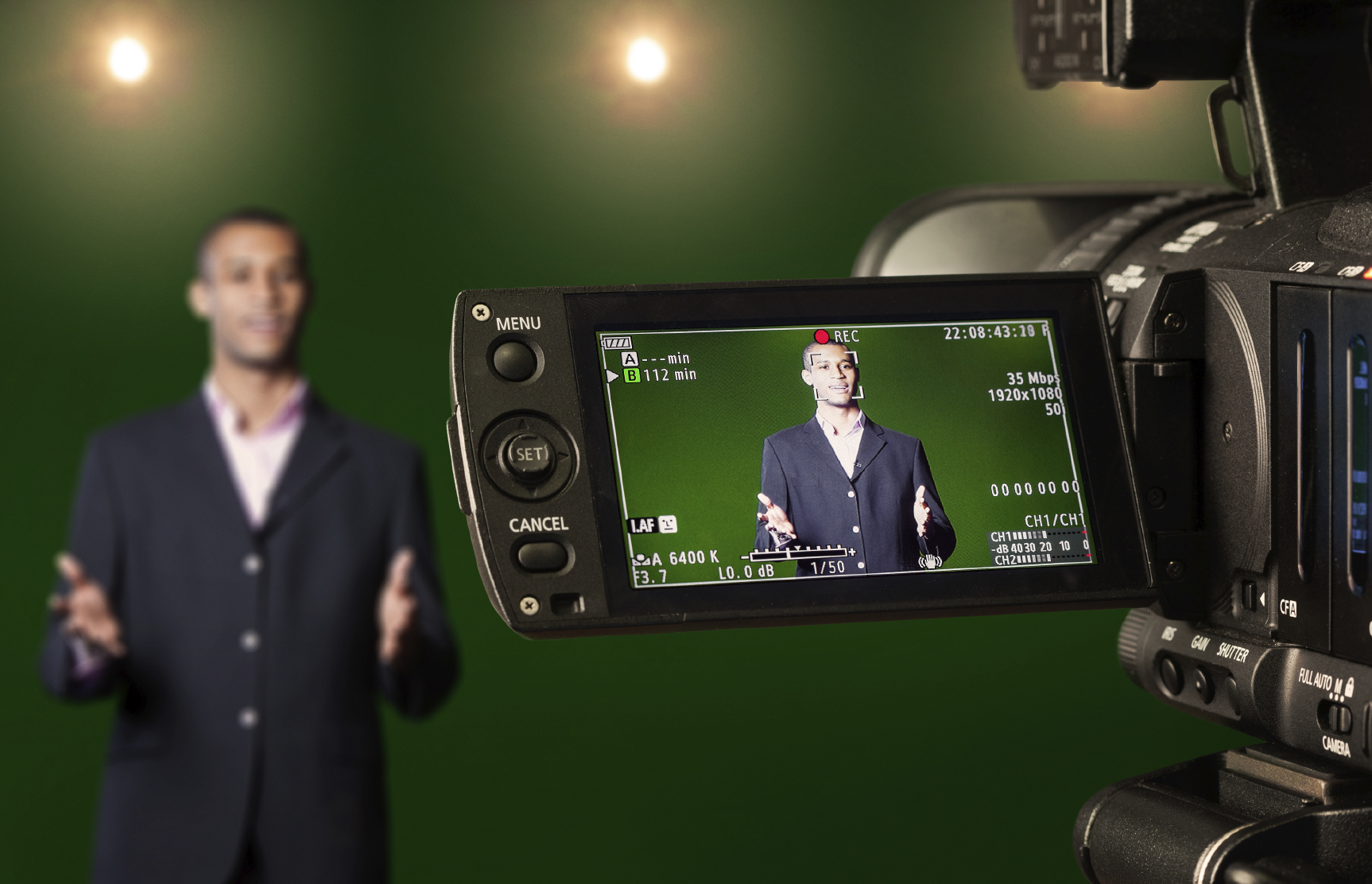 Video Storytelling Can Work For Your Brand — ignite: action | digital marketing agency | brand strategy | washington, dc