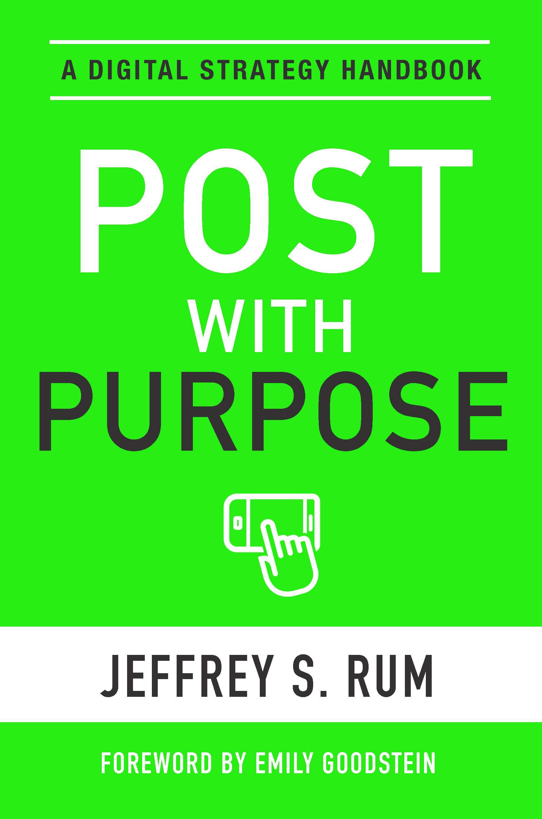 PostWithPurpose_Cover1_Page_1.jpg