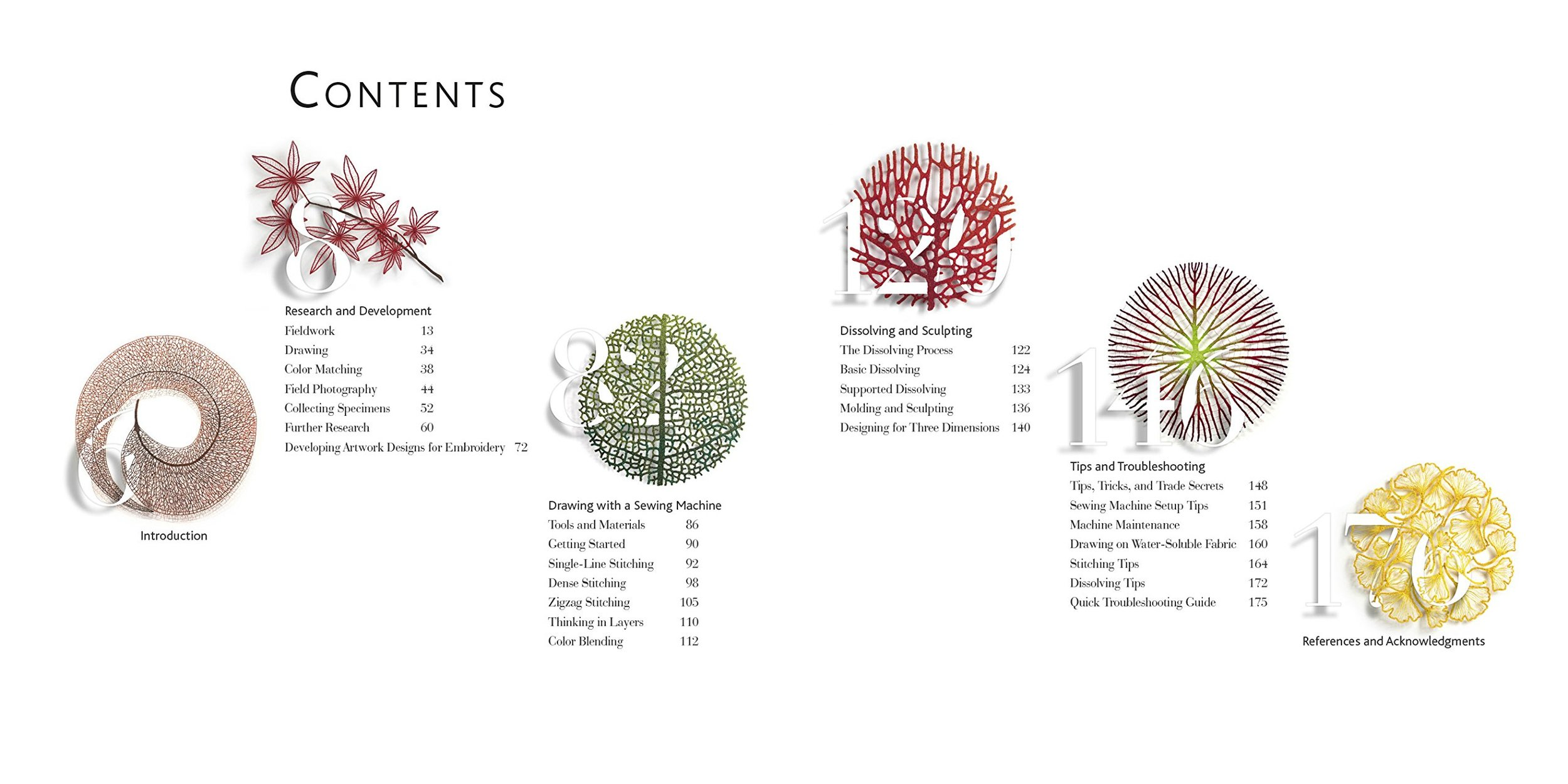 organic embroidery meredith Woolnough contents page.jpg