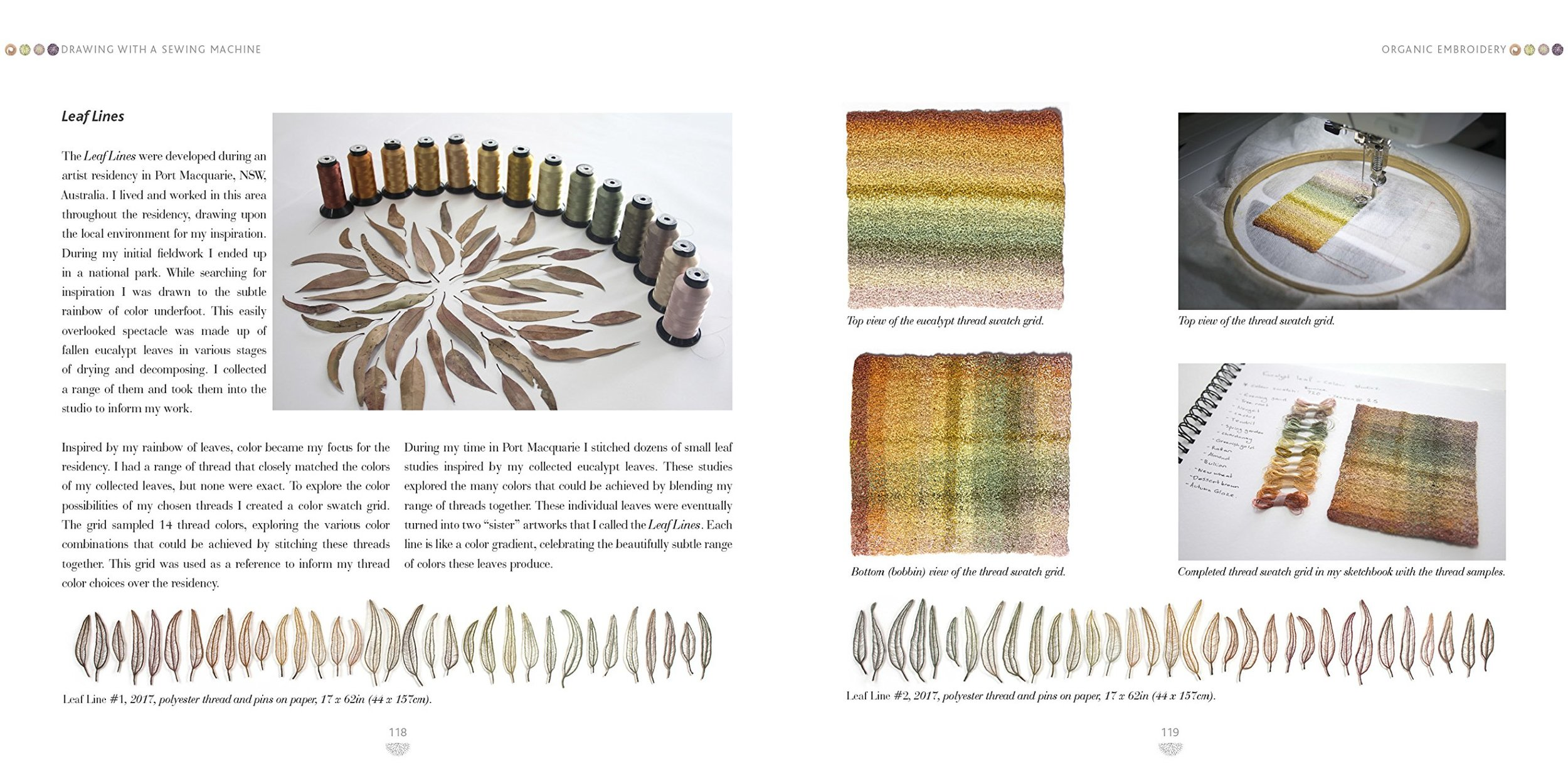 Organic embroidery Meredith Woolnough sample page 3.jpg